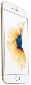 Ремонт iPhone 6